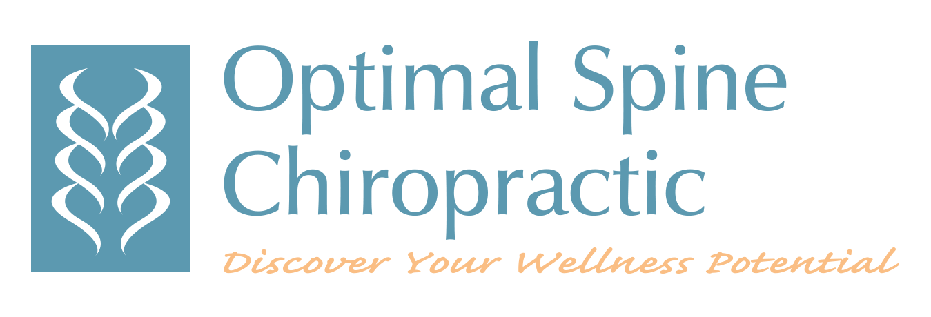 Optimal Spine Chiropractic